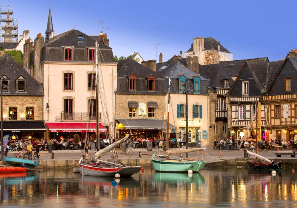 auray-port-de-saint-goustan_copyright-Simon-BOURCIER-Morbihan-Tourisme